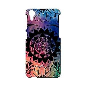 G-STAR Designer Printed Back case cover for HTC Desire 626 - G5785