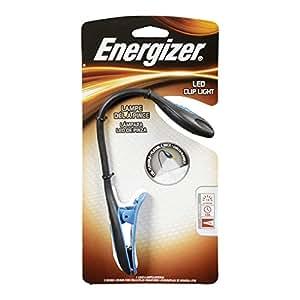 Energizer LED Book Light