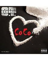 CoCo [Explicit]