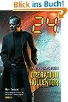 24, Bd. 1: Operation H�llentor