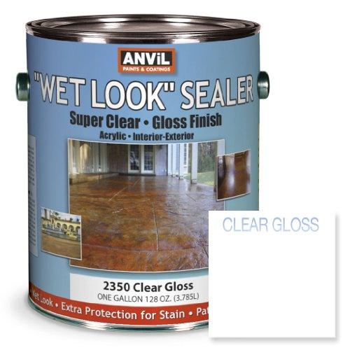 anvil-wet-look-sealer-super-clear-gloss-acrylic-1-gallon