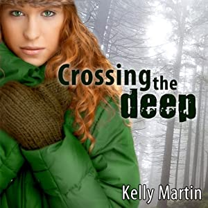 Crossing the Deep Audiobook