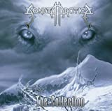 Sonata Arctica The Collection 1996-2006