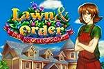 Lawn & Order: Die Gartenprofis [Downl...