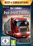 Best of Simulations: Scania Truck Dri...