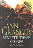 Beneath-These-Stones-Mitchell-and-Markby-Mysteries