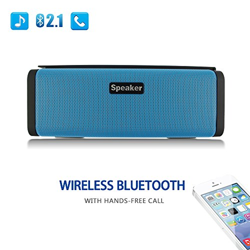 how to connect my wireless speaker with my iphone