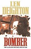 Bomber (0007235038) by Deighton, Len