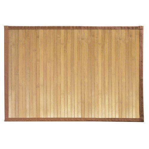 badematten badvorleger aus bambus g nstig online kaufen. Black Bedroom Furniture Sets. Home Design Ideas