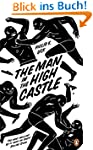 The Man in the High Castle (Penguin E...