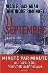 11 septembre: Le jour du chaos