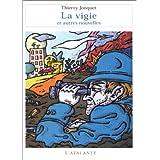 Thierry JONQUET - 13 romans