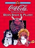 Coca-Cola Collectible Bean Bags & Plush