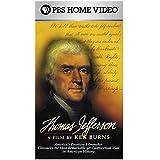 Ken Burns T.Jefferson