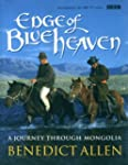 Edge of Blue Heaven: A Journey Throug...