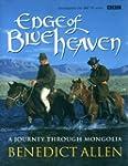 Edge of Blue Heaven: A Journey Throug...