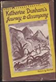img - for Journey to Accompong book / textbook / text book