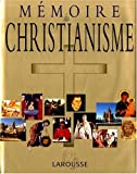 echange, troc Uwe Birnstein, Matthias Felsmann - Mémoire du christianisme