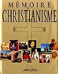 M�moire du christianisme