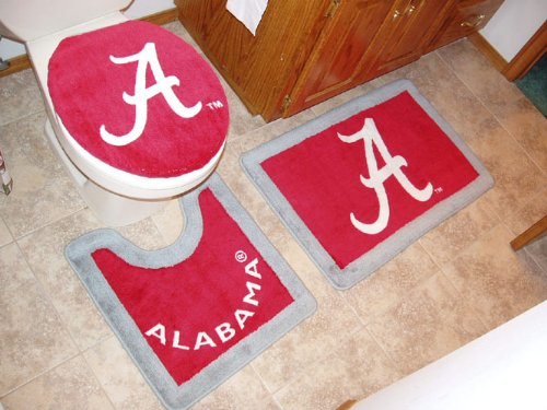 Home Amp Kitchen Gt Bath Gt Bath Rugs Titanicimports Com Store