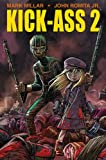 Mark Millar Kick-Ass 2