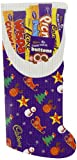 Cadbury Dairy Milk/ Selection Stocking (Pack of 4)