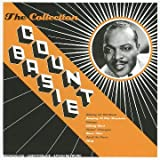 The Collectionpar Count Basie