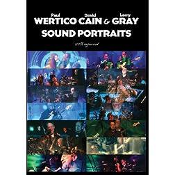 Sound Portraits