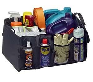 Sumex 2808031 Sac de Rangement Coffre Jumbo Bag
