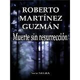 Muerte sin resurrección (-50%)