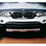 BMW Hood Protector for vehicles produced up to 10/03 - X5 SAV 2005-2006