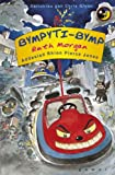 img - for Bympyti-bymp (Llyfrau Lloerig) (Welsh Edition) book / textbook / text book