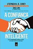 img - for Confianca Inteligente (Em Portugues do Brasil) book / textbook / text book