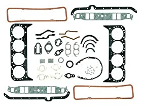 Mr. Gasket 7101 Engine Rebuilder Overhaul Gasket Kit