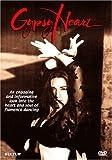 echange, troc Gypsy Heart: The Heart & Soul of Flamenco Dancing [Import USA Zone 1]