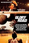 Glory Road: My Story of the 1966 NCAA...