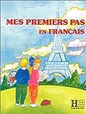 echange, troc Barraud - Mes premiers pas en français