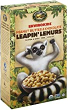 Nature39s Path Organic Leapin39 Lemurs 100 OZPack of 2