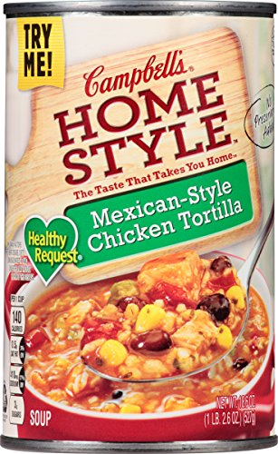 campbells-homestyle-healthy-request-soup-mexican-style-chicken-tortilla-186-ounce-pack-of-12
