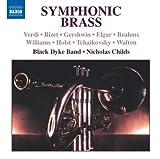echange, troc  - Symphonic Brass