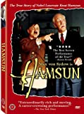 Hamsun [Import USA Zone 1]