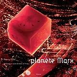 Planète Marx