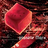 echange, troc Thierry Marx - Planète Marx