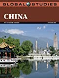 img - for Global Studies: China book / textbook / text book