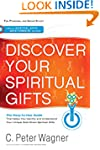 Discover Your Spiritual Gifts: The Ea...