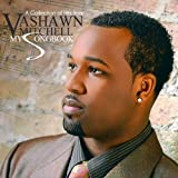 echange, troc Vashawn Mitchell - My Songbook