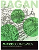 Microeconomics, Fourteenth Canadian Edition Plus MyEconLab with Pearson eText -- Access Card Package (14th Edition)