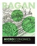 Microeconomics, Fourteenth Canadian E...