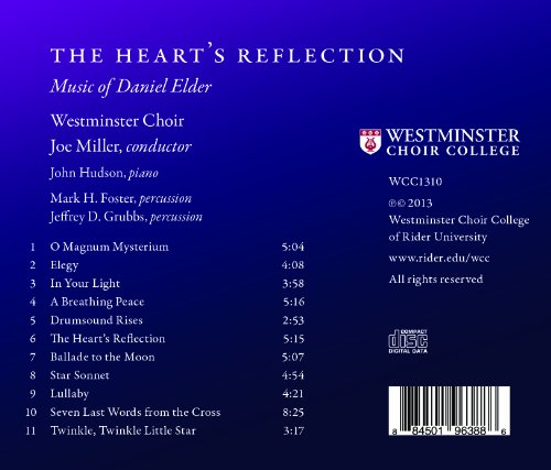 reflection to music and human 775 quotes have been tagged as reflection: søren kierkegaard: 'life can only be understood backwards but it must be lived forwards', david levithan: 'w.