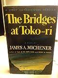 img - for The Bridges of Toko Ri book / textbook / text book